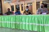 Akibat 'illegal tapping', Pertamina Tanjung Kalsel lakukan penertiban