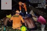 Petugas SAR sudah menemukan 17 jenazah korban banjir di Alor
