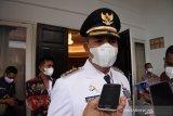Bandara Umbu Mehang Kunda di Sumba Timur tutup akibat bencana