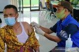 Dinkes Temanggung:  Vaksinasi COVID-19 saat bulan Ramadhan tetap berjalan