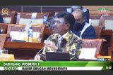 Indonesia butuh semua lapisan spektrum frekuensi untuk 5G