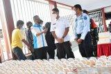 Bupati Sinjai : Pemberantasan narkoba diperlukan sinergitas semua pihak