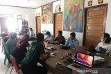 Walhi Sumsel kritik pengembangan Pulau Kemaro  jadi taman impian