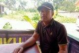 Ini kata Ketua LSM Tipikor RI Pasaman terkait dugaan korupsi dana desa Nagari Languang