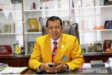 UNP pastikan pelaksanaan UTBK-SBMPTN melalui protokol kesehatan ketat