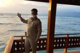 Bangkitkan perekonomian warga, Pj Bupati Pesisir Barat ajak masyarakat promosikan pariwisata