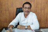 Kesbangpol Kalteng minta masyarakat dukung pengembangan food estate