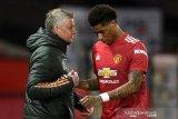 Solskjaer akan sambut Jesse Lingard bila kembali ke Manchester United