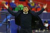 Dilumat Chelsea, pelatih Porto: sadis