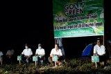 OJK dan LJK Kalteng dukung pemda kembangkan sektor pariwisata