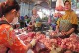 Diperketat, pengawasan peredaran daging hewan di Kota Pekalongan