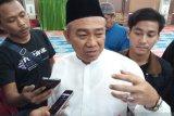 Pemkab Karimun keluarkan edaran pelaksanaan  ibadah Ramadhan
