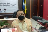 Fadli Zon: Teuku Zulkarnain sosok ulama memiliki visi kebudayaan