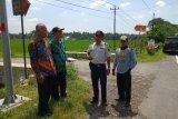 Pemkab Kulon Progo didorong percepat pemasangan LPJU