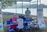 Jasa Raharja edukasi warga Teluk Kiluan pahami potensi wisata maritim