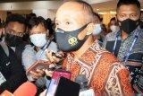 Pangdam Cenderawasih memastikan keamanan selama PON di Papua