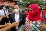 Wali Kota Bandarlampung larang ASN mudik pada Lebaran