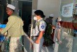 Kecelakaan di Purworejo 14 luka-luka dan 1 meninggal, Jasa Raharja telah kantongi nama korban