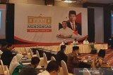 Kantor Staf Presiden serap aspirasi warga Kabupaten Banyumas