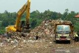 Kudus optimalkan peran bank sampah menyusul perluasan TPA batal