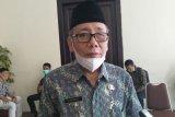 Distan: impor daging sapi beku di Kota Mataram masih stabil