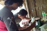 Mahasiswa Polbangtan Malang kembangkan inovasi teknologi di Lingga