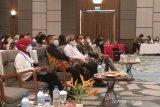 BKKBN Sulut optimitistis Program 'Bangga Kencana' wujudkan keluarga berkualitas