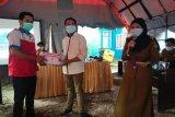 Pemkab Mamuju canangkan program Asek untuk tingkatkan kesehatan