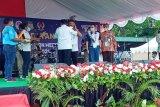 KONI Pusat sebut Kabupaten Jayapura siap gelar PON Papua
