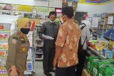 DPRD Kudus inspeksi ke minimarket menyusul jumlahnya semakin bertambah