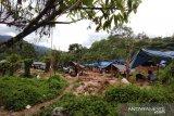 Anggota DPR RI  pertanyakan kasus menimpa ibu rumah tangga di Sigi