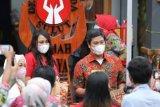 Wagub: Peta jalan pariwisata Sulut tetap terbuka