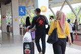 Organda Lampung dorong penggunaan GeNose secara lebih luas