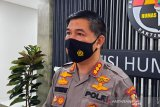 Ini alasan DPO teroris menyerahkan diri ke Polisi