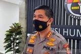 Polri: Identitas tersebar di media sosial jadi alasan DPO teroris serahkan diri