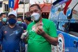 BI Surakarta siapkan Rp3,7 triliun pada Ramadhan dan Lebaran