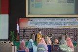 BEI Papua gelar pekan literasi pasar modal mendorong investasi syariah