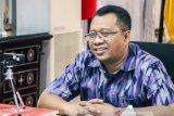 Gubernur NTB izinkan Salat Tarawih di masjid
