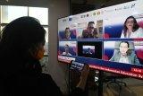 GITA: Indonesia perlu tingkatkan jumlah pebisnis