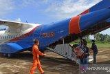 BNPB distribusikan bantuan logistik ke tiga wilayah terdampak bencana di NTT