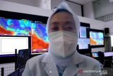 BMKG: Siklon Tropis Odette bertumbuh,  dapat memicu gelombang sangat tinggi