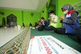 Sambut Ramadhan, Pertamina santuni 117 anak yatim di Kota Makassar