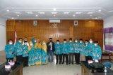 FKUB gelar muhibbah kerukunan di Poso  kuatkan persaudaraan antaragama