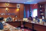 Pemanfataan FABA untuk pembangunan ekonomi