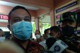 Tiga SMA di Kota Makassar uji coba pembelajaran tatap muka