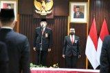 KPK tambah delapan pegawai dari Polri perkuat bidang penindakan
