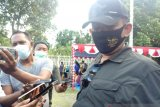 TNI dan Polri buru KKB pembunuh guru di Beoga
