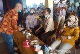 PSU Morowali Utara digelar 19 April dengan 1.383 pemilih