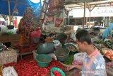 Kota Pekalongan gelar pasar murah di 28 titik