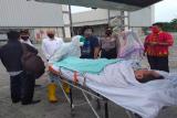 KBRI bantu pemulangan pekerja migran asal Medan setelah 16 bulan dirawat di Qatar